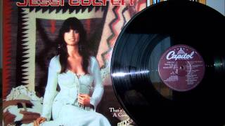 Jessi Colter Hold Back the Tears