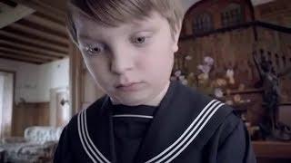 Смешные видео / Лучшие приколы / Подборка приколов Coub #30