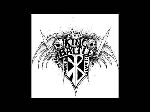 King Battle - Ultra Thrash