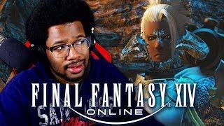 Do NOT Play Final Fantasy 14