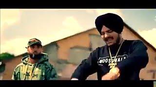 Ego L Sidhu Moose Wala L New Song L Byg Byrd L Latest Punjabi Song
