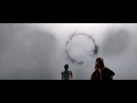 Arrival (Featurette 'The Story')