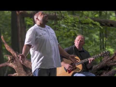 Drying Tears - Kevin Haynes & Matt Kupcso - September 2013 - new Indie artist