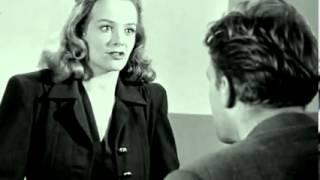 Boomerang! (1947) Video