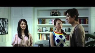 주지훈 ~ Joo Ji Hoon Movie Mantra Trailer