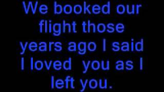 The Morticians Daughter Lyrics By Black Veil Brides