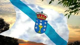 Galicia* (Spain / España) (HD)