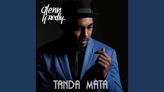 Lirik Lagu dan Chord Kunci Gitar Glenn Fredly - Tanda Mata