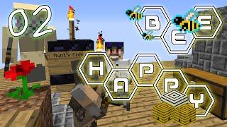 Agricraft - Video hài mới full hd hay nhất - ClipVL net