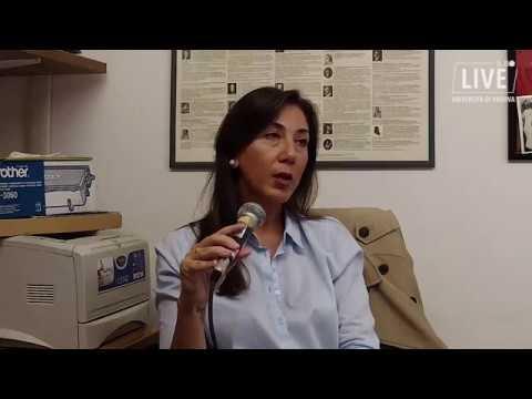 Ulcera a eczema