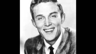 OKLAHOMA BILL ~ Jimmy Dean  (1961)