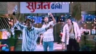 Daaru Zindabaad Ba [Full Song] Rang De Basanti Chola