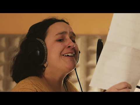 CRIATURES - La Balanguera (making of)