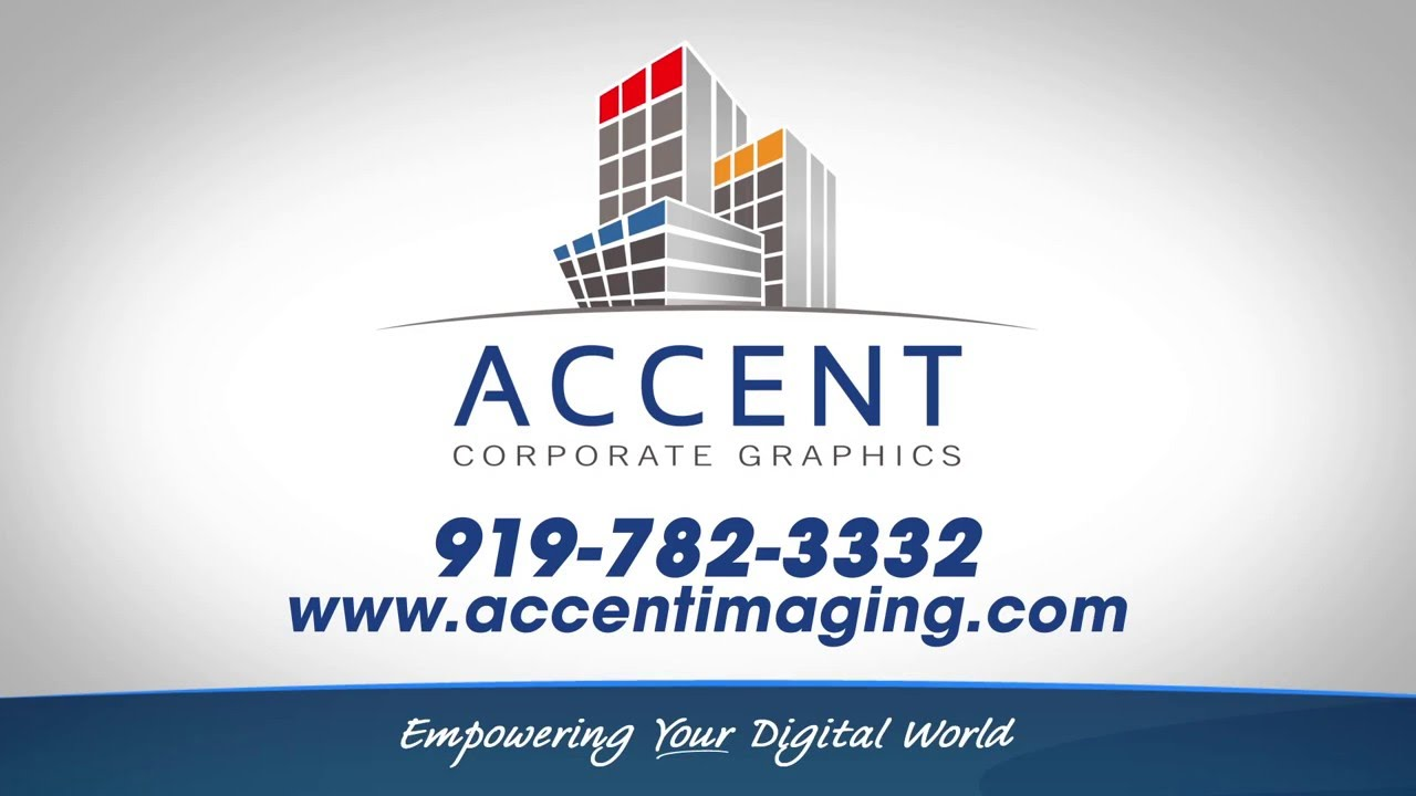 Accent Imaging Printing Division