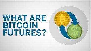 Um wie viel Uhr verfallt CME Bitcoin Futures?