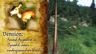 Oblivion Alchemy Guide
