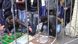 Ради Аллаха - РЕАЛЬНОСТЬ.Новости