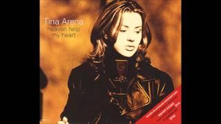 Heaven Help My Heart   Tina Arena