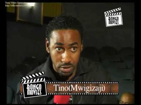bongo movies