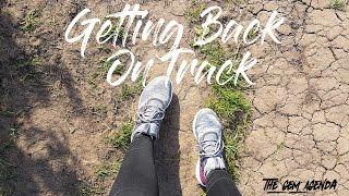 Getting Back On Track... VLOG   The Gem Agenda