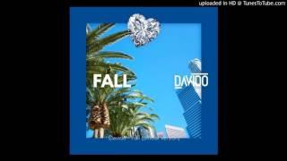 Davido   Fall (official Version)
