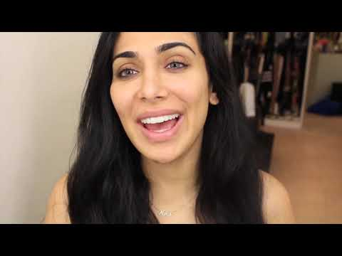 Video DIY Beauty | Toothbrush Blackhead Remover-BEST EVER?!  خلطة لإزالة الرؤوس السوداء