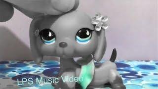"LPS Music Video ""Дым"""