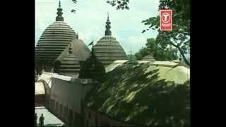 Main Pardesi Hoon Pehli Baar Aaya