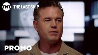 The Last Ship | Trailer season 5