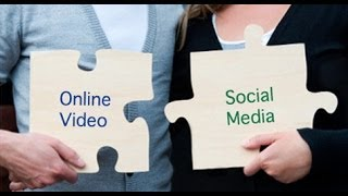 Social Marketing   Mpm Vsm Testimonies