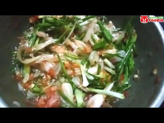 Naga food nagaland foodie tag naga food recipes forumfinder Choice Image
