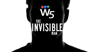 The Invisible Man: Uncovering a global online romance scam