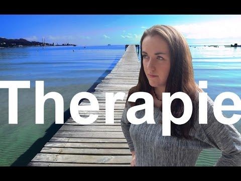 Die nützlichen Eigenschaften von Rüben in Hypertonie