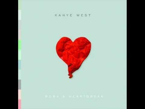 Kanye West - Street Lights