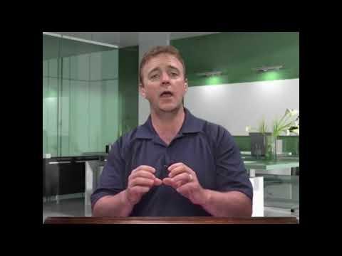 70-642 - Configuring Windows Server 2008 R2 Network ... - YouTube