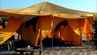 preview picture of video 'LA SCIALUPPA FIUMICINO (ROMA)'