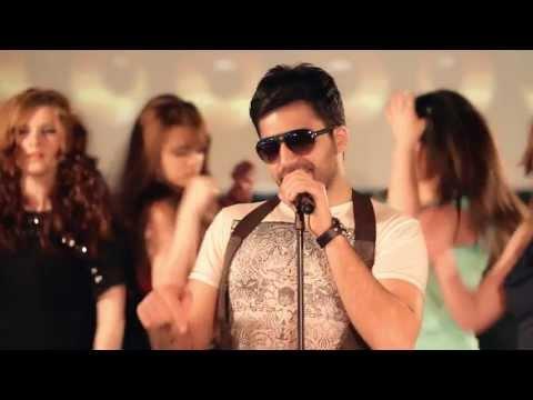 Elgun Huseynov - PARDON (official clip)
