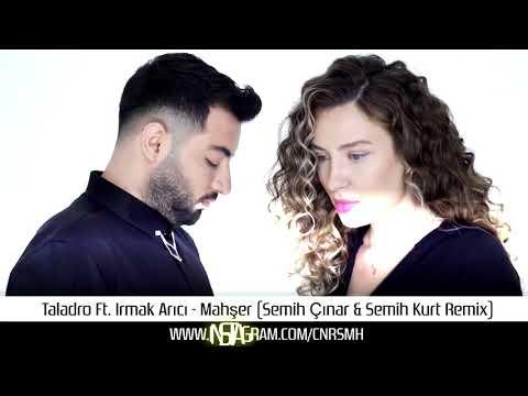 Shahzade's Video 167271024570 xztF2R6jMS0