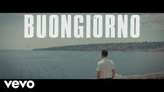 Gigi D'Alessio - Buongiorno (Official Video) ft. G-CREW