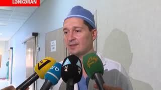 В южном регионе проведены профилактические медицинские обследования по онкологическим заболеваниям