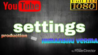 VideoFX Music Video Maker apk - मुफ्त ऑनलाइन वीडियो