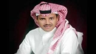 اغاني حصرية خالد- من اول خفقه بصدري تحميل MP3