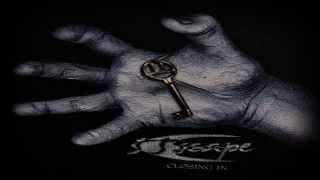 55 Escape - Cry [Closing In]