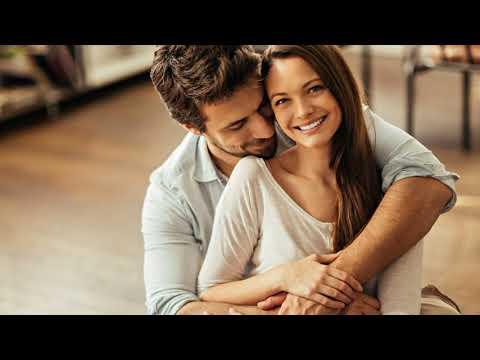 Мужчина овен и женщина близнецы совместимость в любви, страсти и браке