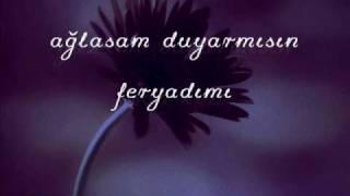 Serdar Ortaç   Bilsem Ki (lyrics)