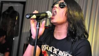 Faizal Tahir - Adrenalin (Instrumental)