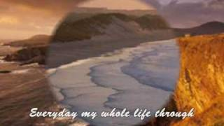 I Will Love You All My Life by Foster & Allen.wmv