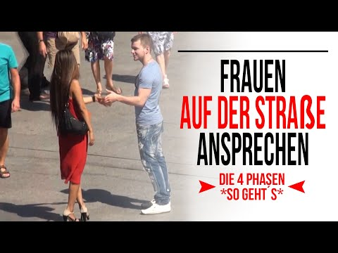 Betreutes flirten youtube