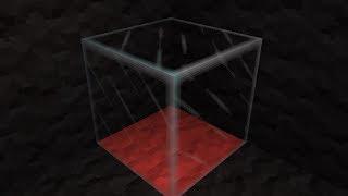 Dear Mojang: Please update glass?