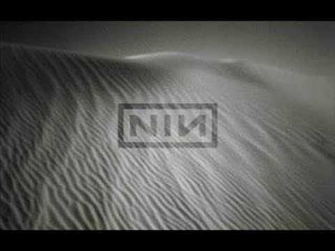 6 Ghosts I (Song) by Nine Inch Nails